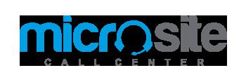 Microsite | Il call center per chi punta alla vetta